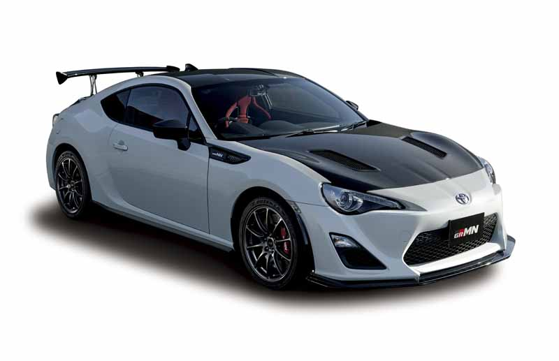toyota-86-grmn-the-100-units-limited-release-limited-acceptance-from-20161420151221-5
