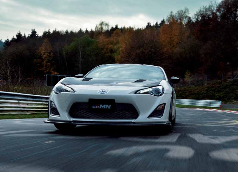 toyota-86-grmn-the-100-units-limited-release-limited-acceptance-from-20161420151221-6