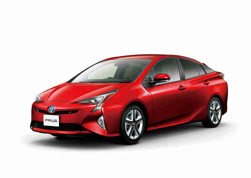 toyota-jc08-mode-40-8km-l-new-prius-launch-of20151209-1