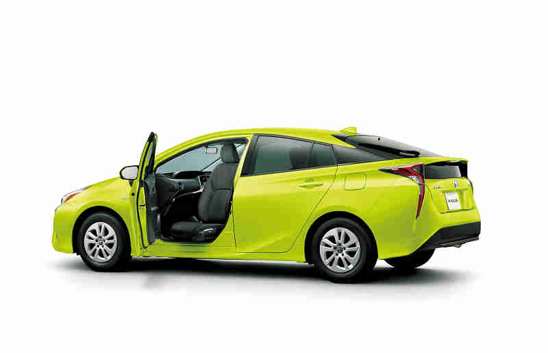 toyota-jc08-mode-40-8km-l-new-prius-launch-of20151209-10