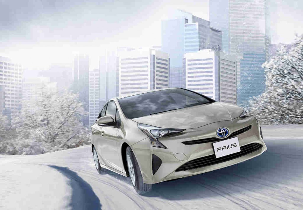 toyota-jc08-mode-40-8km-l-new-prius-launch-of20151209-12