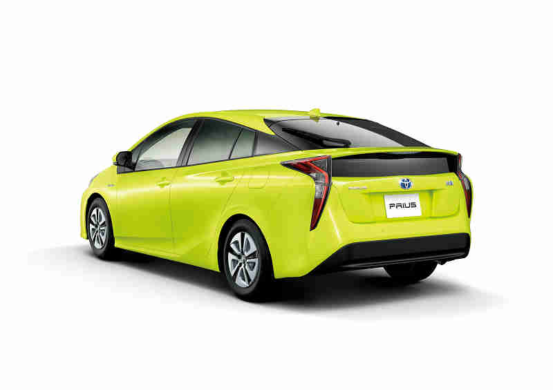 toyota-jc08-mode-40-8km-l-new-prius-launch-of20151209-4