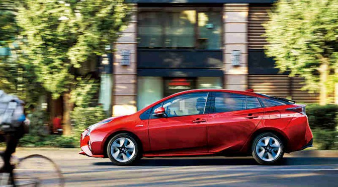 toyota-jc08-mode-40-8km-l-new-prius-launch-of20151209-8