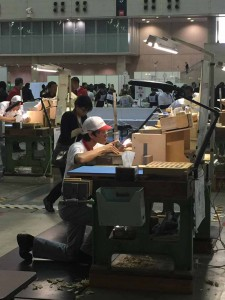toyota-motor-corp-won-the-gold-medal-in-the-4-job-at-the-53rd-national-skills-competition20151207-3