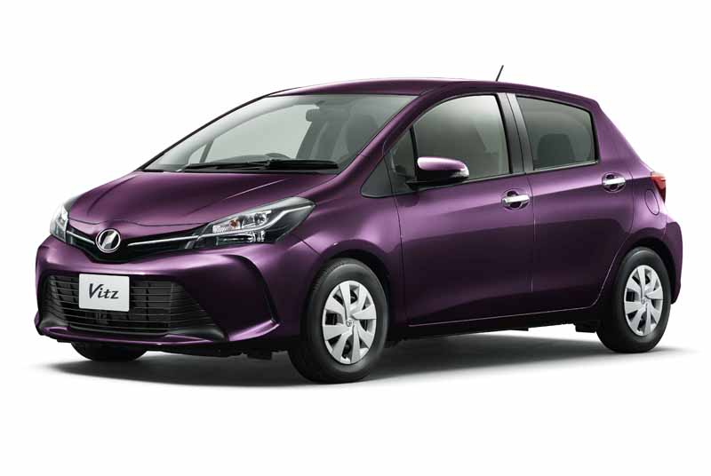 toyota-motor-corporation-was-released-the-special-edition-models-of-the-vitz20151201-2