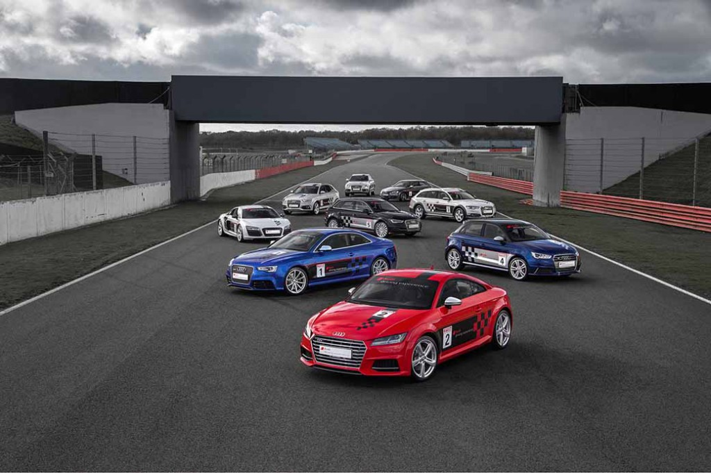 udi-japan-will-be-held-the-audi-race-experience-than-in-201620151217-1