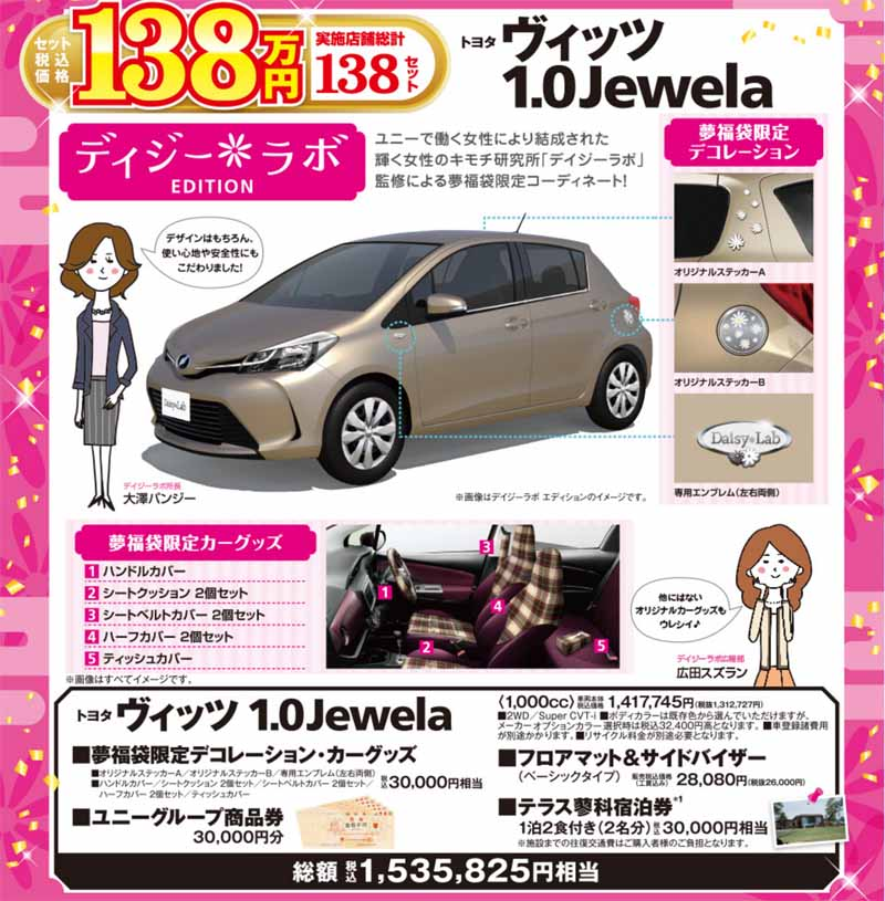uny-and-toyota-industries-collaboration-vitz-dream-bags-edition-limited-release-from-apita-69-stores20141212-3
