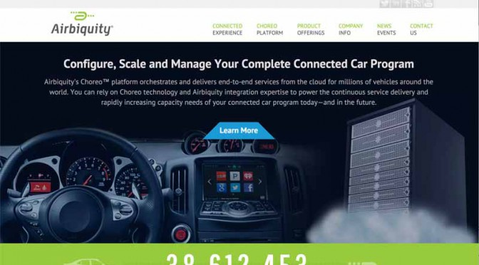 us-airbiquity-inc-the-infotainment-provide-services-to-enlarge20151220-2
