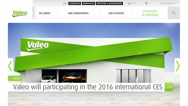 valeo-germany-paikas-agreed-to-the-acquisition-to-in-leadership-enhanced-connectivity-and-automatic-operation20151225-3