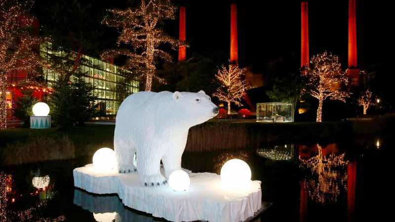 volkswagen-automobile-theme-park-autostadt-is-winter-attire20151220-8
