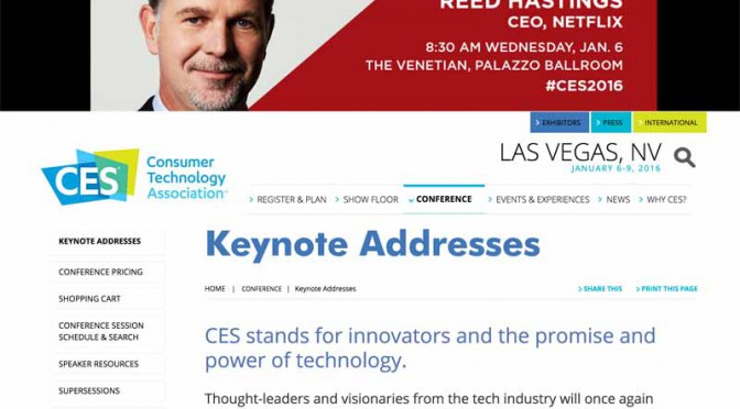 volkswagen-of-herbert-dies-dr-keynote-speaker-at-2016-ces-the-new-ev-also-to-the-announcement20151212-2