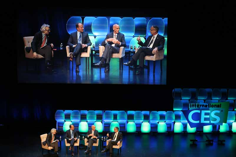 volkswagen-of-herbert-dies-dr-keynote-speaker-at-2016-ces-the-new-ev-also-to-the-announcement20151212-4