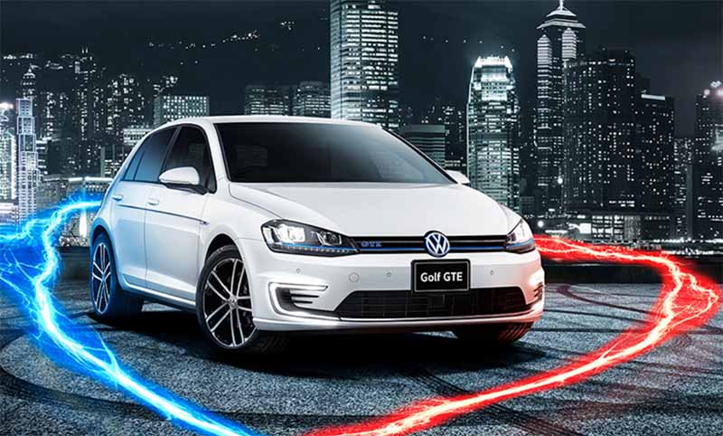 volkswagen-the-first-exhibited-at-the-tokyo-auto-salon-201620151225-2