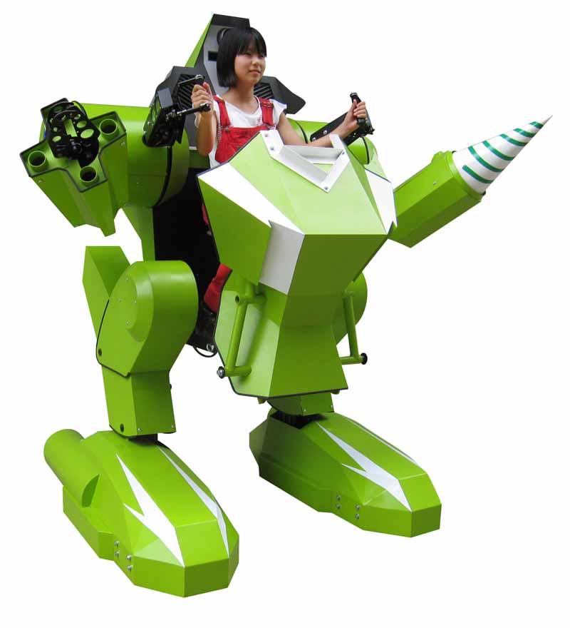 wakudoki-robot-park-2015-16-in-mega-web-held20151217-2