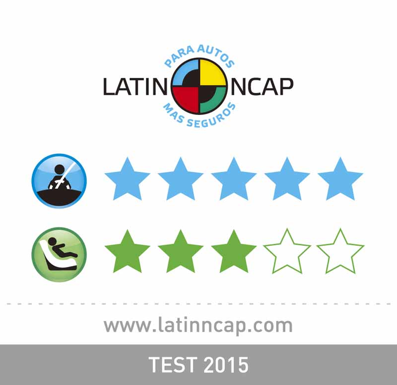 won-the-highest-rating-new-montero-sport-pajero-sport-is-latin-ncap20151216-2