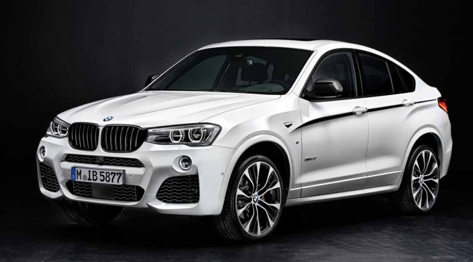 2015-the-bmw-group-update-sales-records-for-five-consecutive-years20160116-1