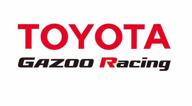 2016-live-relay-toyota-gazoo-racing-press-conference20160127-1