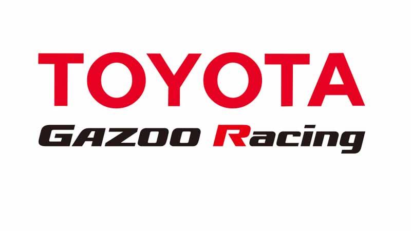 2016-live-relay-toyota-gazoo-racing-press-conference20160127-1