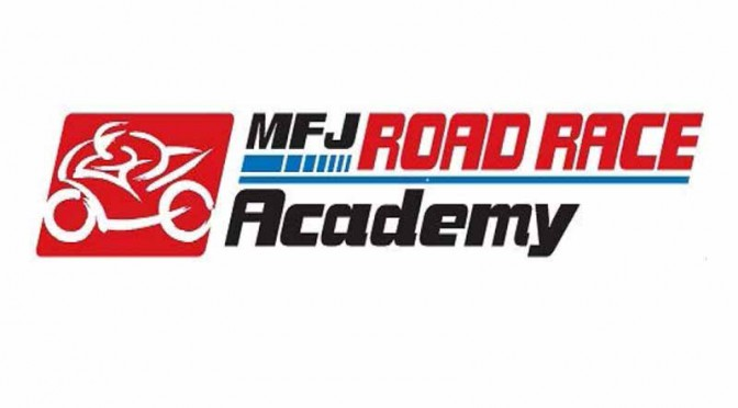 2016-mfj-road-racing-academy-schedule-decision20160123-1
