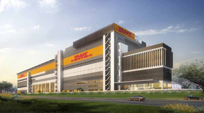 dhl-and-established-the-innovation-center-of-iot-·-ar-development-in-singapore20160105-4