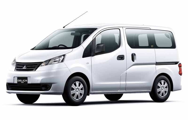 5-number-minivan-delica-d-3-and-improved-compact-car-derikaban-part20160121-2