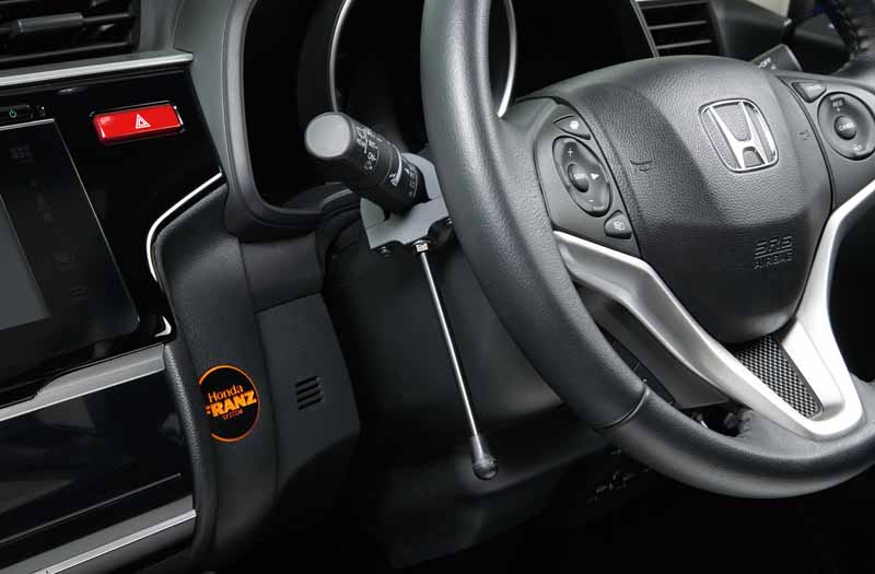 honda-applicable-ashido-driving-assistance-device-honda-·-franz-system-to-fit-hybrid20160116-3