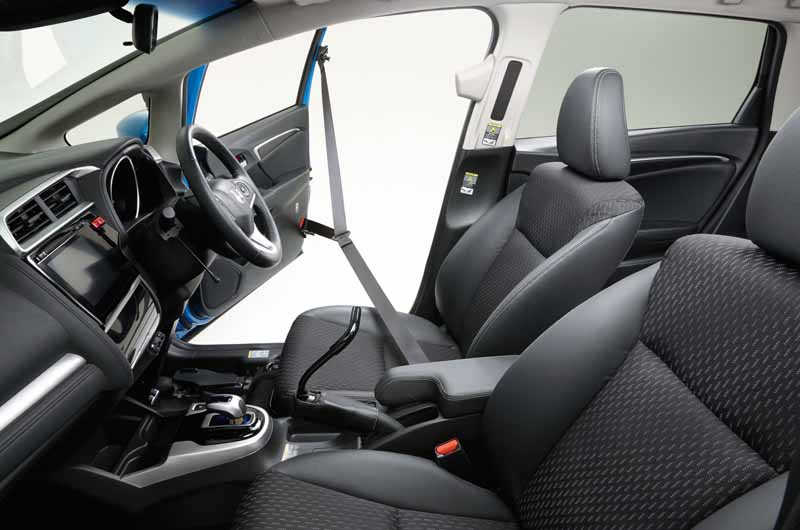 honda-applicable-ashido-driving-assistance-device-honda-·-franz-system-to-fit-hybrid20160116-5