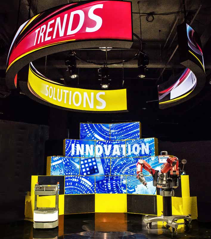 dhl-and-established-the-innovation-center-of-iot-·-ar-development-in-singapore20160105-3