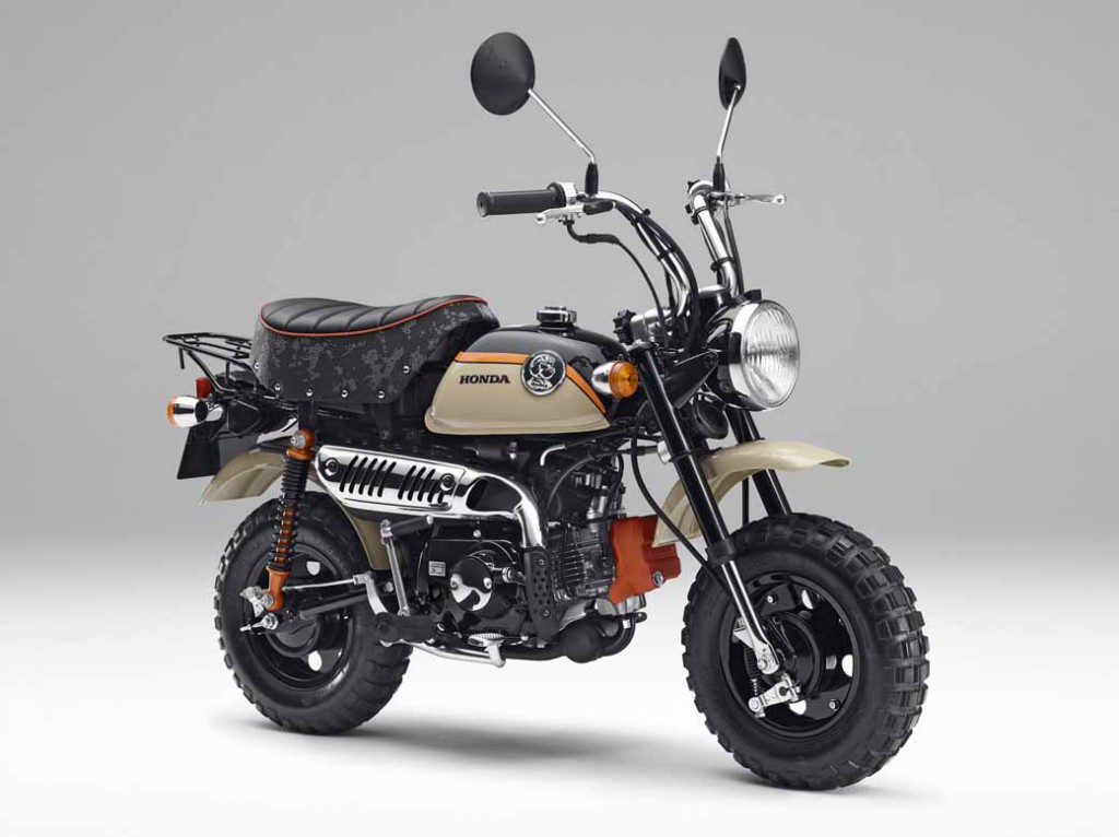 add-launched-a-new-color-to-the-moped-leisure-model-monkey20160128-1