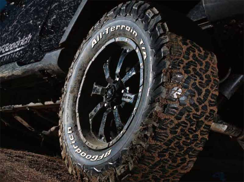 add-new-size-to-the-suv-tire-bfgoodrich-all-terrain-t-a-ko220160223-1