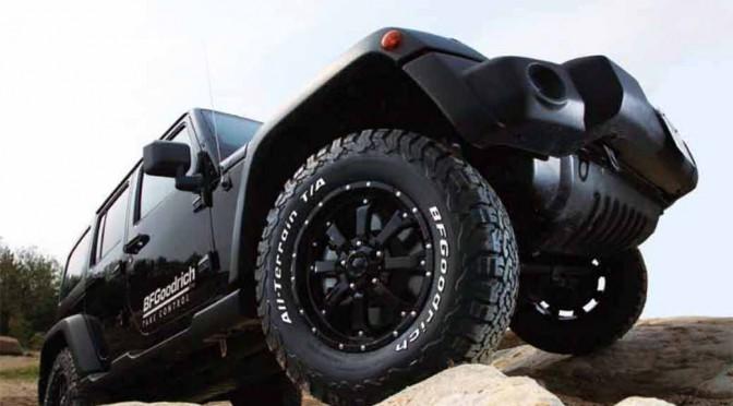 add-new-size-to-the-suv-tire-bfgoodrich-all-terrain-t-a-ko220160223-3