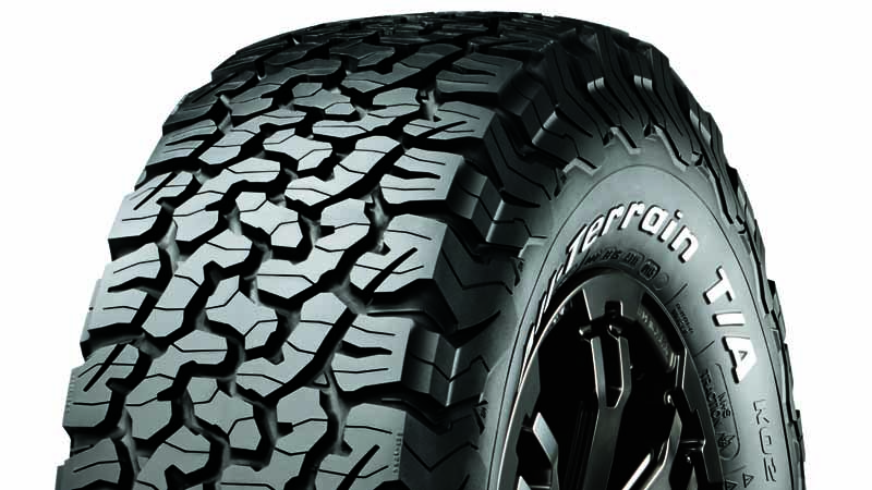 add-new-size-to-the-suv-tire-bfgoodrich-all-terrain-t-a-ko220160223-4