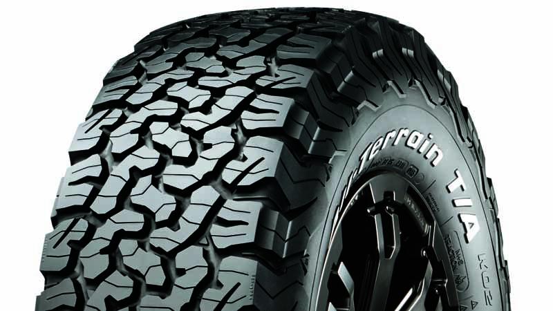 add-new-size-to-the-suv-tire-bfgoodrich-all-terrain-t-a-ko220160223-4