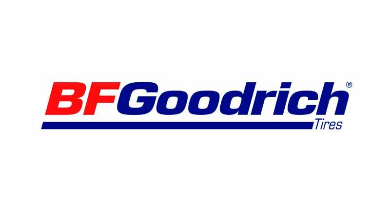 add-new-size-to-the-suv-tire-bfgoodrich-all-terrain-t-a-ko220160223-5