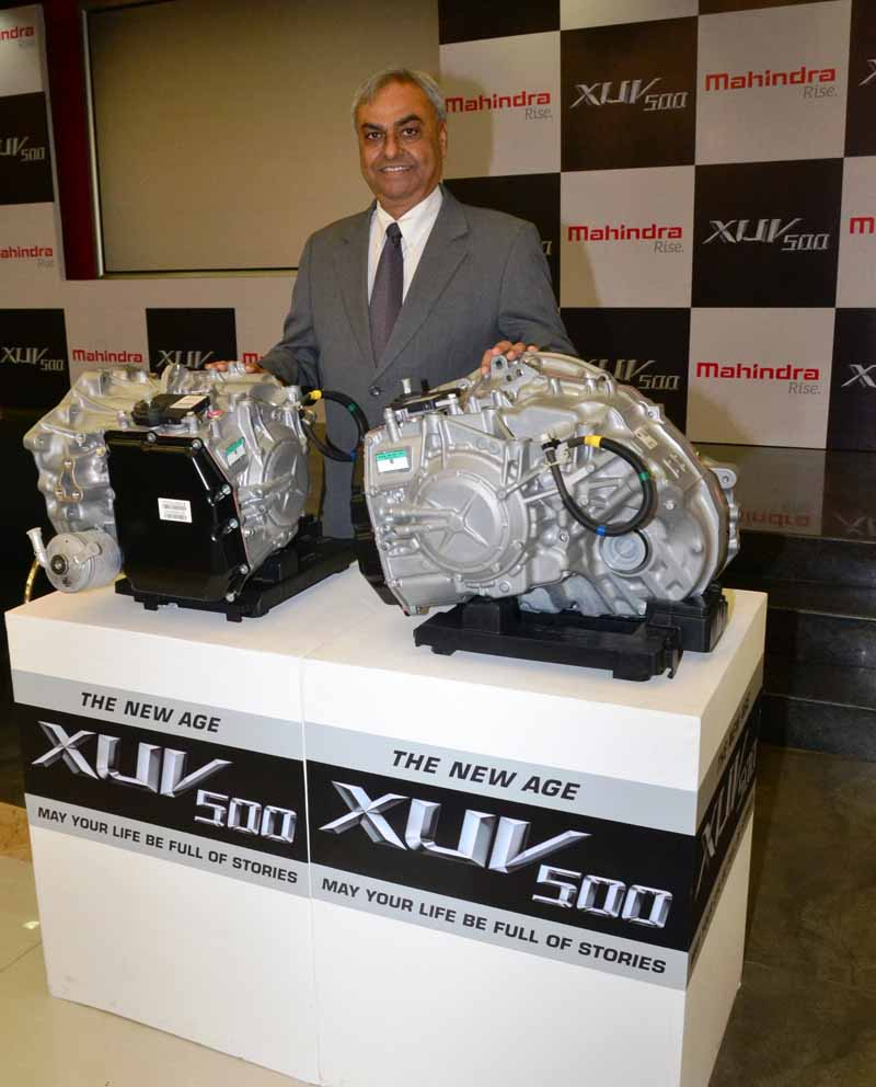 aisin-aw-the-6-speed-at-delivered-to-mark-mahindra20160127-2