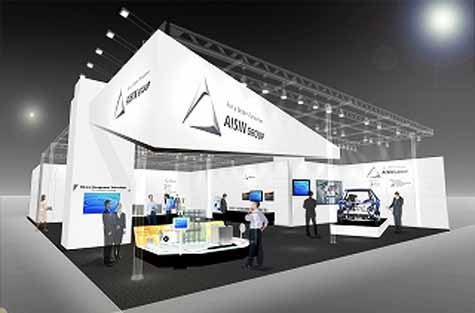 aisin-group-the-joint-exhibition-in-the-2016-north-american-international-auto-show-20160113-1