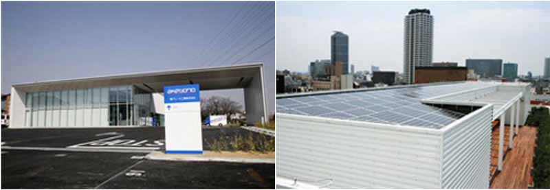 akebono-brake-industry-was-awarded-the-energy-conservation-grand-jury-special-prize20160129-3
