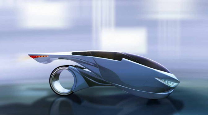 approaching-the-society-of-automotive-engineers-junior-and-senior-high-school-students-subject-4th-car-design-contest-work-recruitment-deadline20160108-1