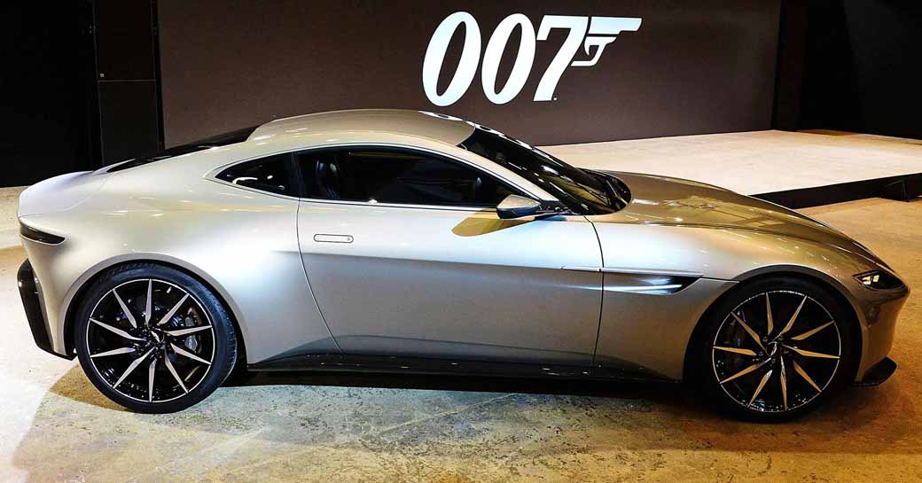 aston-martin-db10-the-expected-amount-of-the-successful-bid-100-million-60-million-yen-one-million-pounds-more-than-the-rumor20160125-2