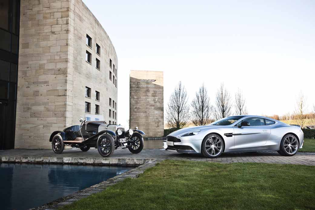 aston-martin-to-start-a-certification-program-for-heritage20160121-3