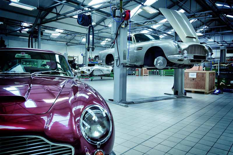 aston-martin-to-start-a-certification-program-for-heritage20160121-5