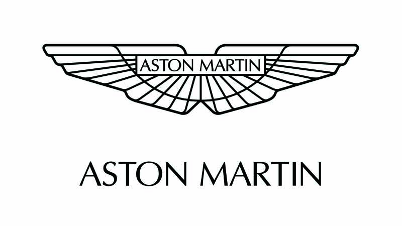 aston-martin-to-start-a-certification-program-for-heritage20160121-7