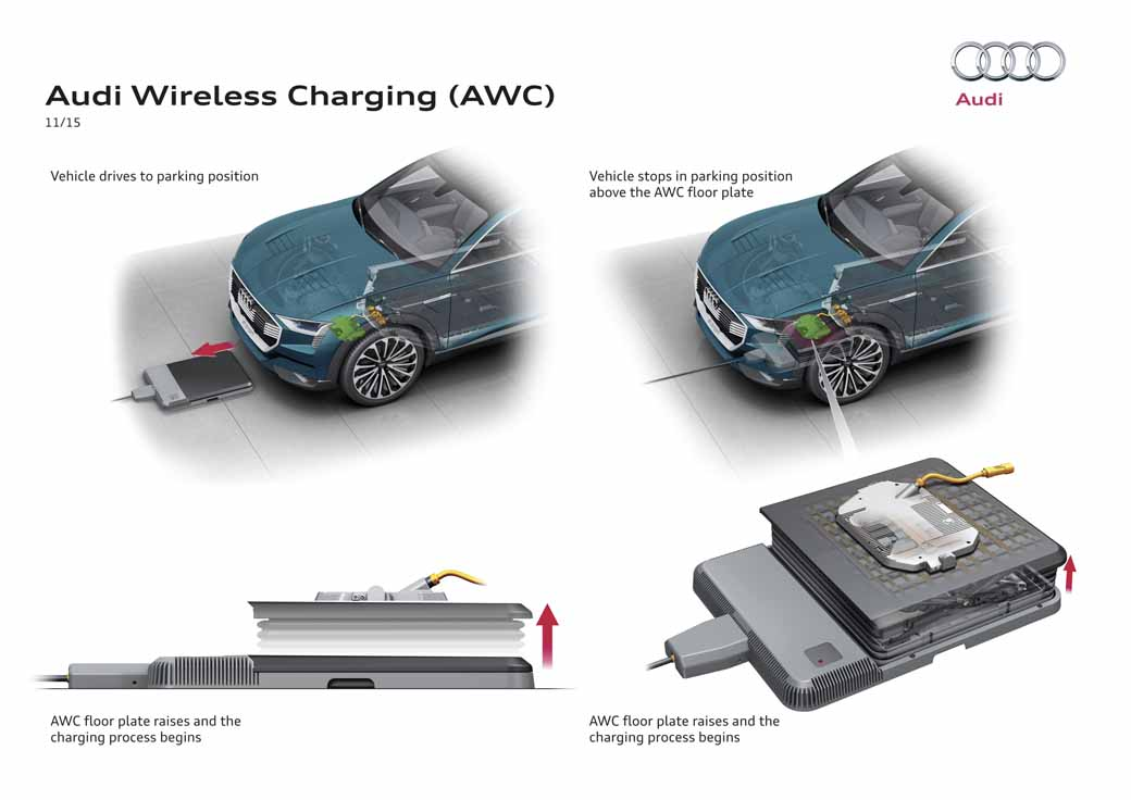 audi-and-publish-the-latest-technology-at-ces2016-ev-reduction-and-digitization-evolved-and-to-the-automatic-operation-of20160108-10