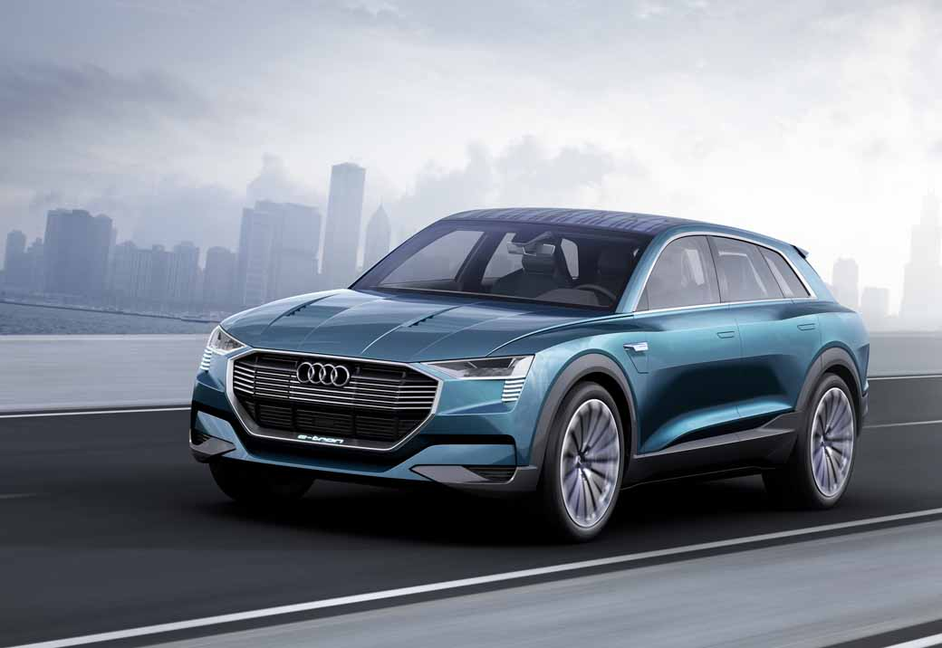 audi-and-publish-the-latest-technology-at-ces2016-ev-reduction-and-digitization-evolved-and-to-the-automatic-operation-of20160108-4