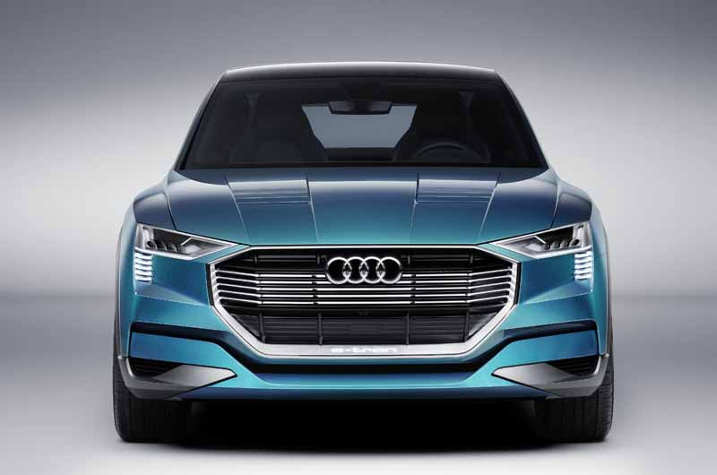 audi-and-publish-the-latest-technology-at-ces2016-ev-reduction-and-digitization-evolved-and-to-the-automatic-operation-of20160108-5
