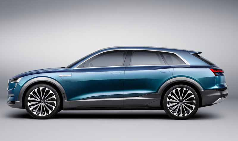 audi-and-publish-the-latest-technology-at-ces2016-ev-reduction-and-digitization-evolved-and-to-the-automatic-operation-of20160108-7