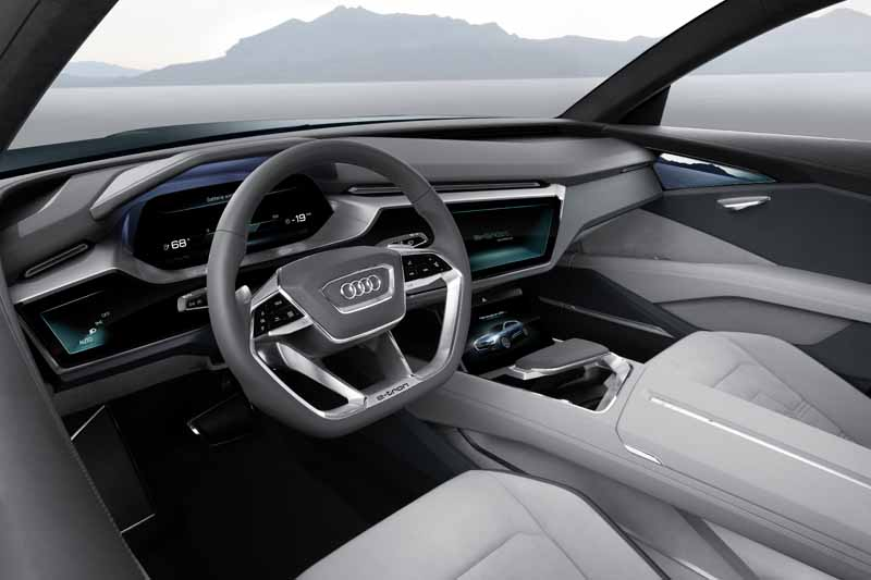audi-and-publish-the-latest-technology-at-ces2016-ev-reduction-and-digitization-evolved-and-to-the-automatic-operation-of20160108-9