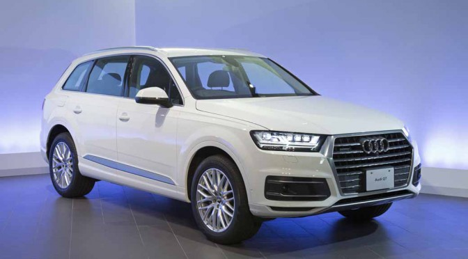audi-japan-and-released-from-the-new-audi-q7-in-late-march20160114-1