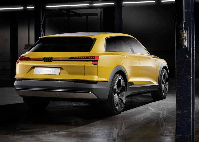 audi-japan-detroit-departure-of-audi-h-tron-quattro-concept-vehicle-summary-publication20160113-12