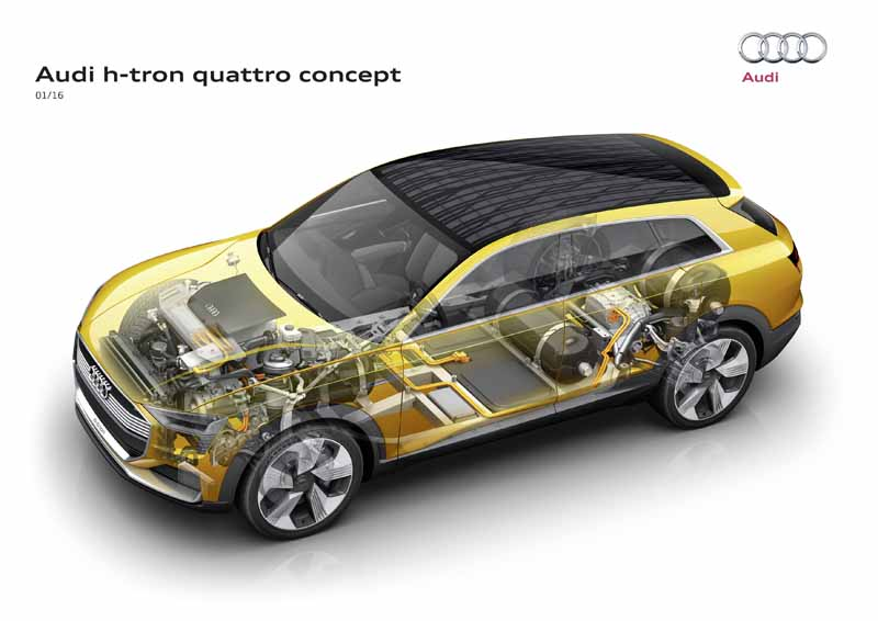 audi-japan-detroit-departure-of-audi-h-tron-quattro-concept-vehicle-summary-publication20160113-15